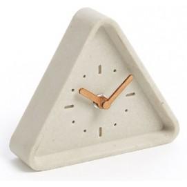 Часы AA2775Y03 - MERCY серые Laforma 2018