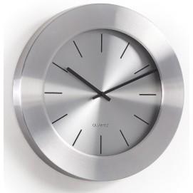 Часы AA2770R82 - MEYERS серебро Laforma 2018