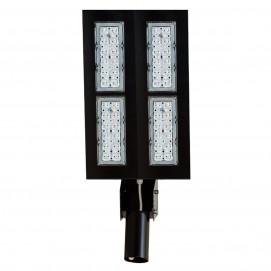 Промышленный светильник 16 ( 80W ), арт. 4094 черный Pikart