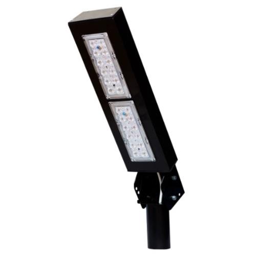 Промышленный светильник 14, арт. 4090 черный Pikart