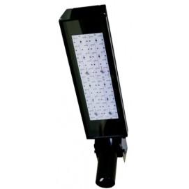 Промышленный светильник 8, арт. 4078 черный Pikart
