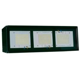 Промышленный светильник 1 ( 150W ), арт. 4064 черный Pikart