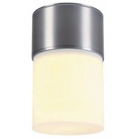 Светильник потолочный 1000338 ROX ACRYL CEILING серебро SLV