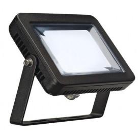 Прожектор 232810 SPOODI 15 черный SLV