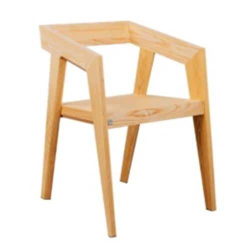 Кресло AIR 2 серое Kulik