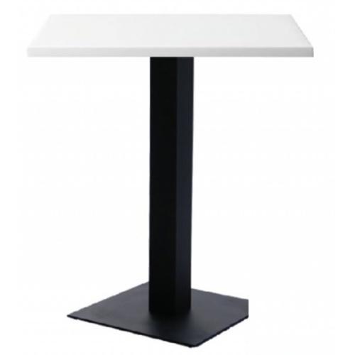 Стол обеденный Камелия белый Mebelmodern