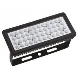 "Прожектор модульний LED ""KAPLAN-45"" 45W 4200K черный 068 007 0045 Horoz"