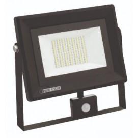 """Прожектор светодиодный """"PARS-50"""" 50W 6400K черный 068 008 0050 Horoz"""