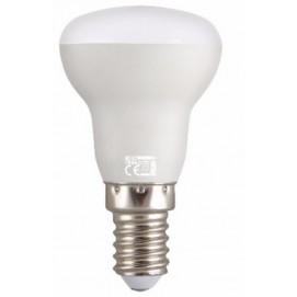 "Лампа Светодиодная ""REFLED - 4"" 4W 4200К R39 E14 Horoz"