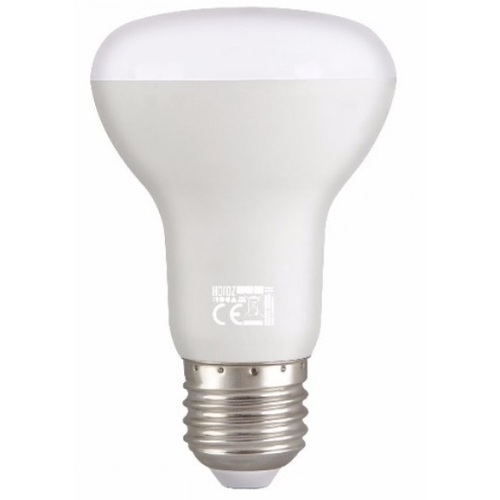 "Лампа Светодиодная ""REFLED - 10"" 10W 4200К R63 E27 Horoz"