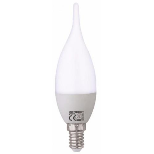 """Лампа Светодиодная """"CRAFT - 4"""" 4W 6400K, 4200K E14 Horoz"""