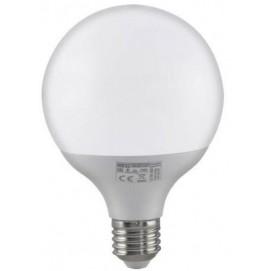 "Лампа Светодиодная ""GLOBE-16"" 16W 6400K,4200К,3000К E27 Horoz"