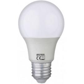 """Лампа Светодиодная под диммер """"EXPERT - 10"""" 10W 6400K, 4200К, 3000К A60 E27 Horoz"""