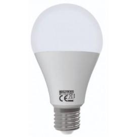 "Лампа Светодиодная ""PREMIER - 18"" 18W 6400К, 4200K, 3000К A60 E27 Horoz"