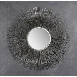 Зеркало 4083/31A никель Zijlstra 2019