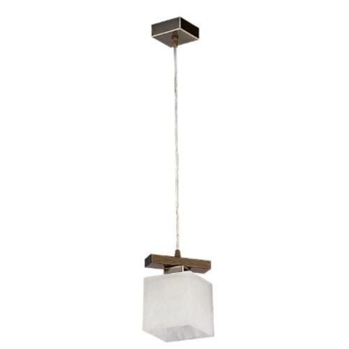 Лампа подвесная Pola 1091 дуб Jupiter