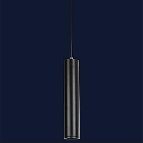 Лампа шнур 9020630B черная 30 см Thexata 2019