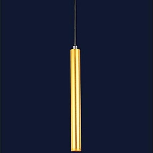 Лампа шнур 9020330C желтая 30 см Thexata 2019