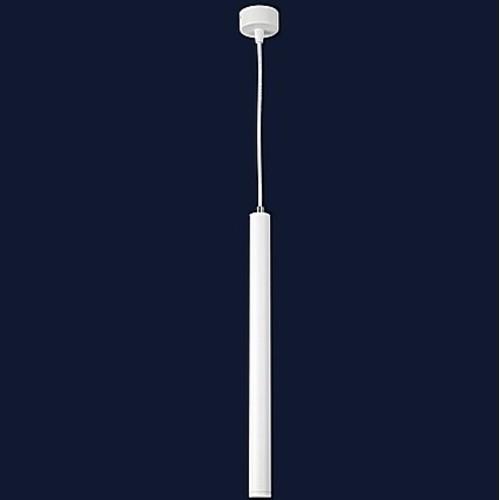 Лампа шнур 9020340A белая 40 см Thexata 2019
