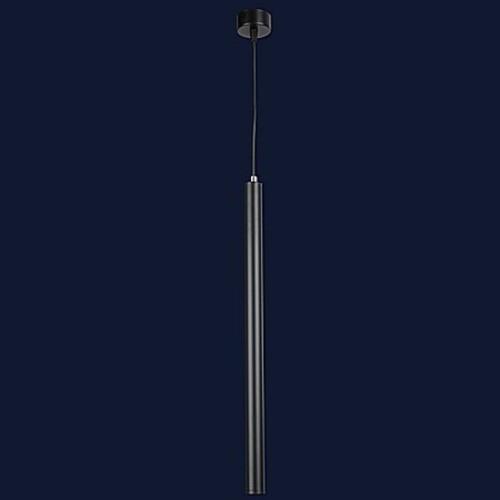 Лампа шнур 9020350B черная 50 см Thexata 2019