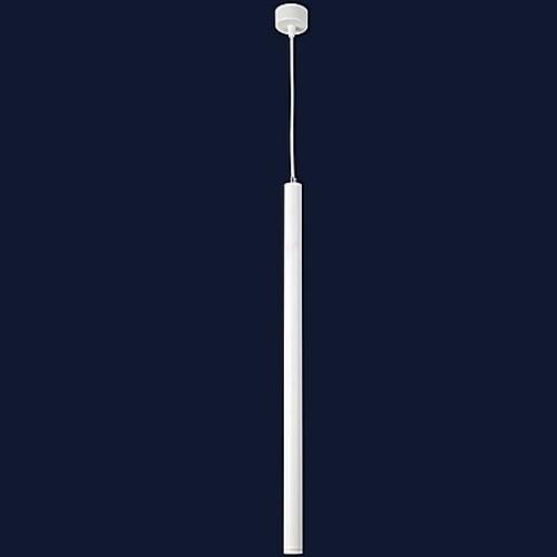 Лампа шнур 9020360A белая 60 см Thexata 2019