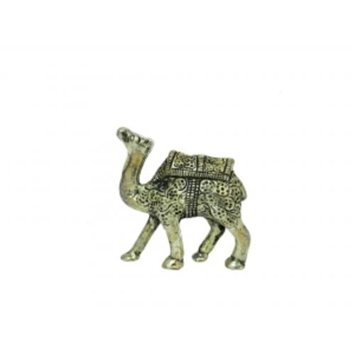 Статуетка Верблюд (фа-ва-02)