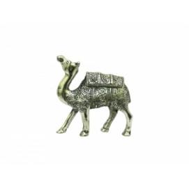Статуетка Верблюд (фа-ва-01)