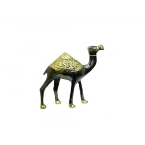 Статуетка Верблюд (фа-вл-67)