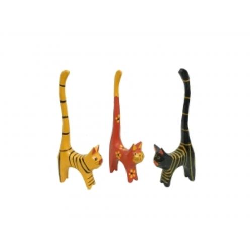 Котик под кольца цветной, в ассортименте (кк-39)