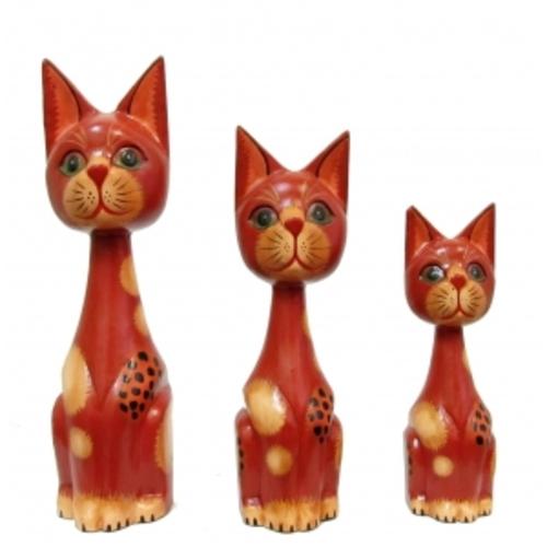 Кот в наборе (кн-86, кн-87, кн-88)