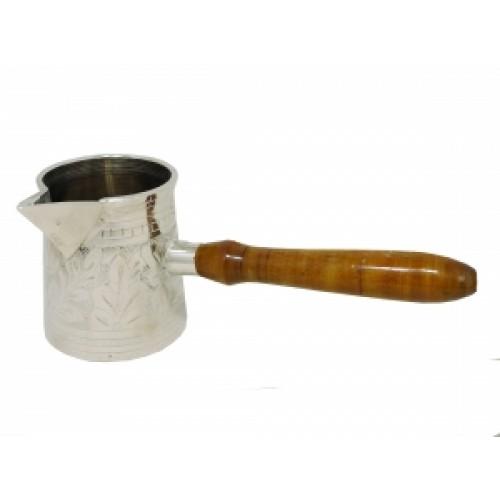 Турка латунная (фа-тл-31)