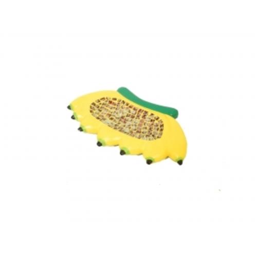 Подставка в виде банана, балса (фа-пб-90)