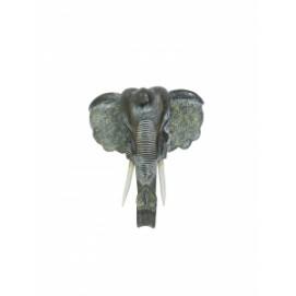 Маска слона, 47см, (ФА-мс-15)