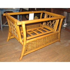 Стол кофейный без стекла SPA012 РАСПРОДАЖА!