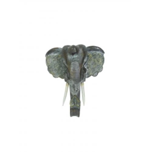 Маска слона (мс-15)