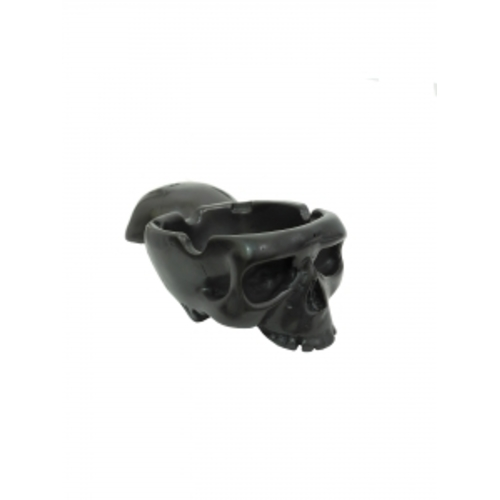 Пепельница Череп skull (фа-р-29)