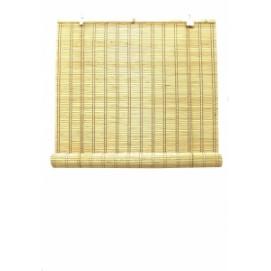 Штора бамбуковая (ФА-шб-01)