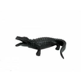 Статуэтка крокодил (фа-р-516)