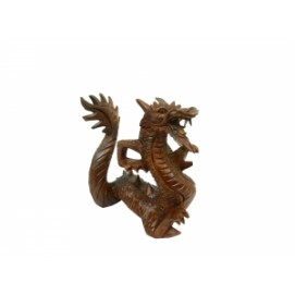 Статуетка Дракон (фа-дс-03)