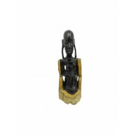 Статуетка Бюст (фа-гэ-13)