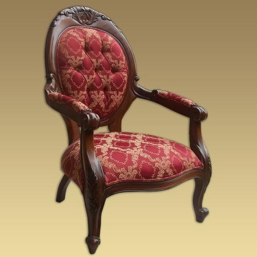 Кресло Cameo Kharr