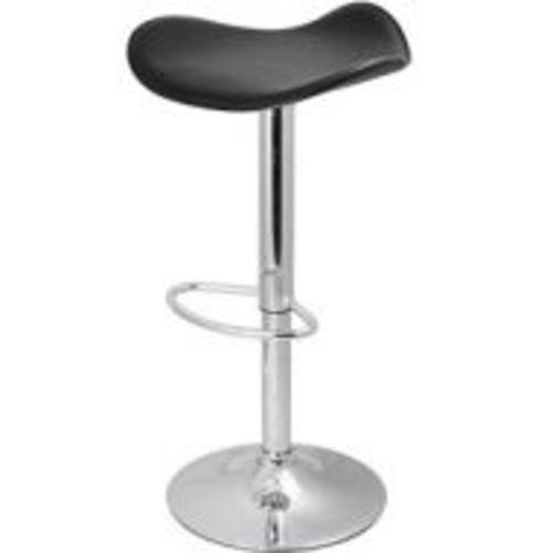 Барный стул Ж3 Mebelmodern белый