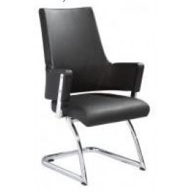 Кресло офисное Аризона Х Mebelmodern черное