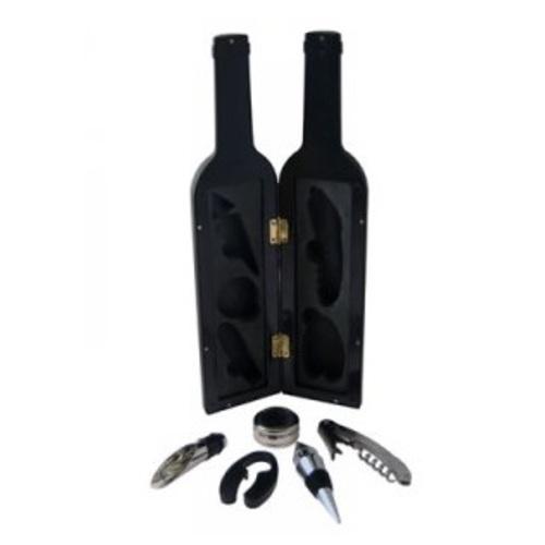 Набор для вина Бутылка  WOW-WINEBOTKIT