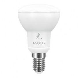 LED лампочка R50 5W 5000K
