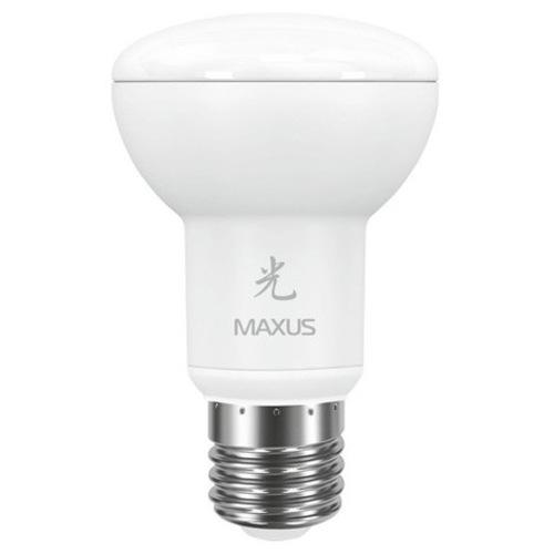 LED лампочка R63 7W 5000K