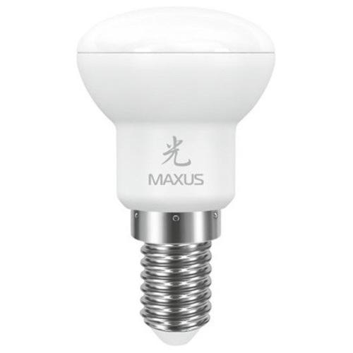 LED лампочка R39 3.5W 3000K