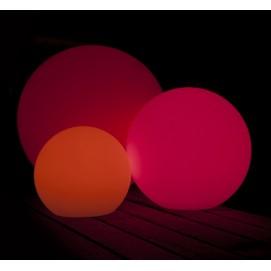 Светильник ImagiLights Ball 25