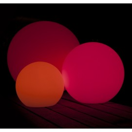Светильник ImagiLights Ball 35