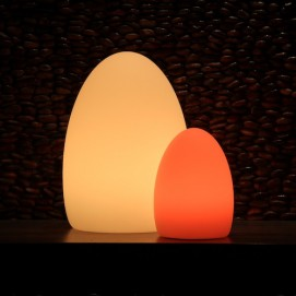 Светильник ImagiLights Egg Small